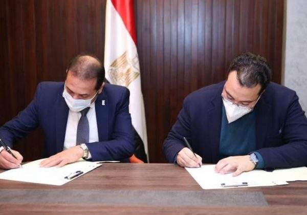 Fixed Solutions and khadamaty sign a cooperation agreement